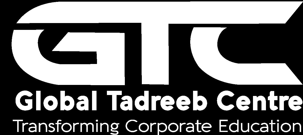 Global Tadreeb Centre